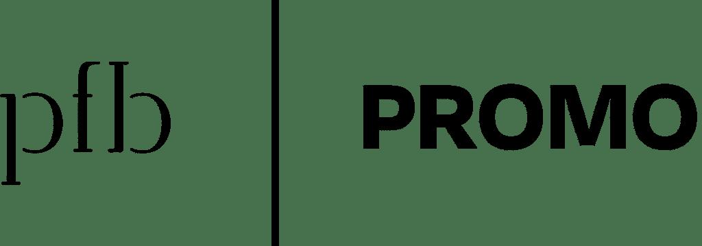 pfbpromo.cz